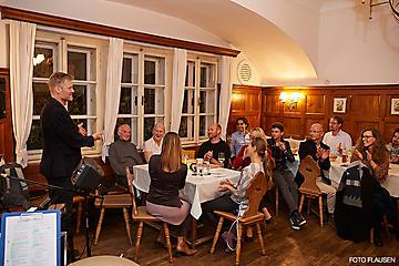581-GWOE-Tour-Braugasthof-Sigl-_DSC1105-FOTO-FLAUSEN