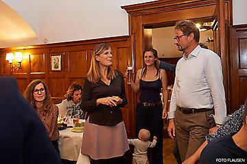 589-GWOE-Tour-Braugasthof-Sigl-_DSC1143-FOTO-FLAUSEN