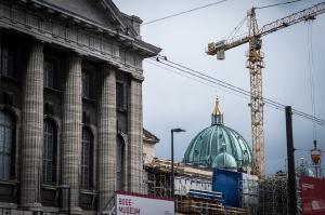 Urlaub-Berlin-Stadt-Kurz-Trip-Fotograf-Fotowalk-8924
