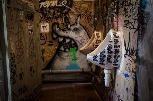 Urlaub-Berlin-Stadt-Kurz-Trip-Fotograf-Fotowalk-9076
