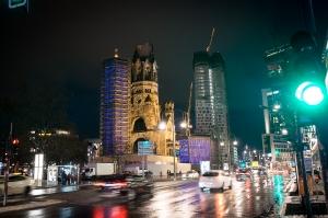 Urlaub-Berlin-Stadt-Kurz-Trip-Fotograf-Fotowalk-9101