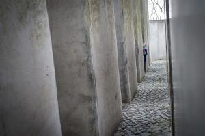 Urlaub-Berlin-Stadt-Kurz-Trip-Fotograf-Fotowalk-9110