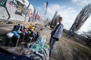 Urlaub-Berlin-Stadt-Kurz-Trip-Fotograf-Fotowalk-9170
