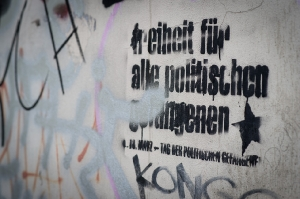 Urlaub-Berlin-Stadt-Kurz-Trip-Fotograf-Fotowalk-9265