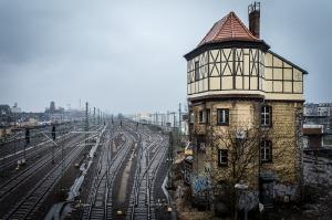 Urlaub-Berlin-Stadt-Kurz-Trip-Fotograf-Fotowalk-9281