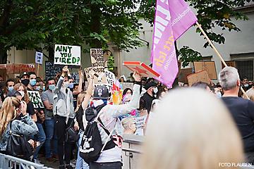 Demo-Black-Lives-Matter-Salzburg-_DSC6741-FOTO-FLAUSEN