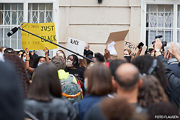Demo-Black-Lives-Matter-Salzburg-_DSC6743-FOTO-FLAUSEN