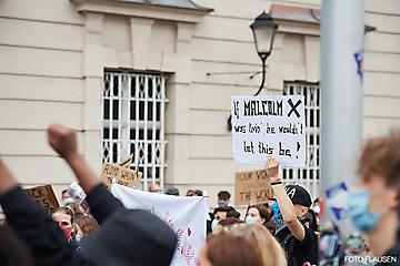 Demo-Black-Lives-Matter-Salzburg-_DSC6745-FOTO-FLAUSEN
