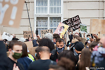 Demo-Black-Lives-Matter-Salzburg-_DSC6747-FOTO-FLAUSEN