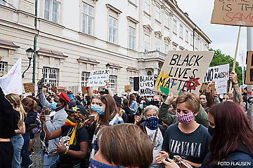 Demo-Black-Lives-Matter-Salzburg-_DSC6756-FOTO-FLAUSEN