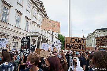 Demo-Black-Lives-Matter-Salzburg-_DSC6759-FOTO-FLAUSEN