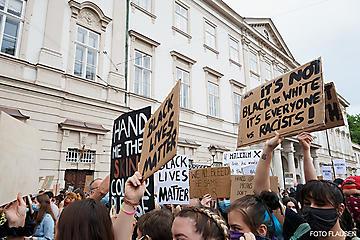 Demo-Black-Lives-Matter-Salzburg-_DSC6761-FOTO-FLAUSEN