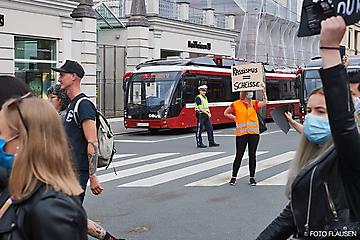 Demo-Black-Lives-Matter-Salzburg-_DSC6772-FOTO-FLAUSEN