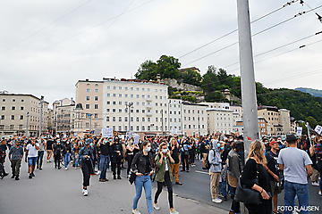 Demo-Black-Lives-Matter-Salzburg-_DSC6781-FOTO-FLAUSEN