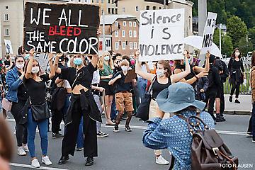 Demo-Black-Lives-Matter-Salzburg-_DSC6783-FOTO-FLAUSEN