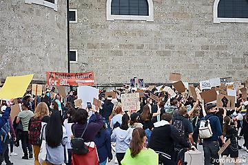 Demo-Black-Lives-Matter-Salzburg-_DSC6785-FOTO-FLAUSEN