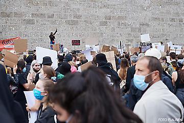 Demo-Black-Lives-Matter-Salzburg-_DSC6793-FOTO-FLAUSEN