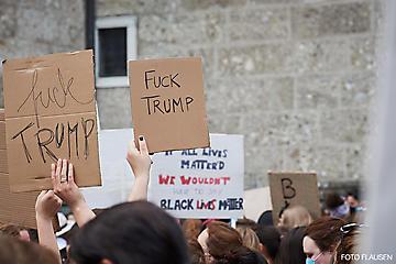 Demo-Black-Lives-Matter-Salzburg-_DSC6798-FOTO-FLAUSEN