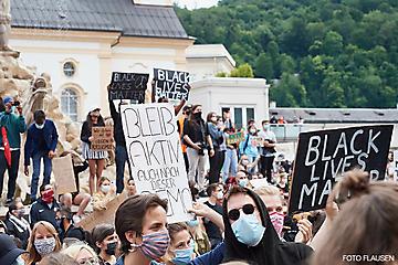 Demo-Black-Lives-Matter-Salzburg-_DSC6800-FOTO-FLAUSEN