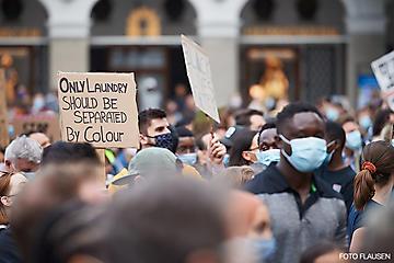 Demo-Black-Lives-Matter-Salzburg-_DSC6801-FOTO-FLAUSEN