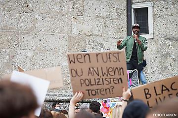 Demo-Black-Lives-Matter-Salzburg-_DSC6815-FOTO-FLAUSEN