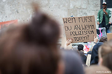 Demo-Black-Lives-Matter-Salzburg-_DSC6819-FOTO-FLAUSEN
