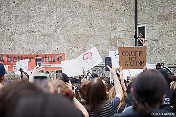 Demo-Black-Lives-Matter-Salzburg-_DSC6820-FOTO-FLAUSEN