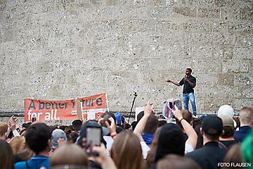 Demo-Black-Lives-Matter-Salzburg-_DSC6825-FOTO-FLAUSEN
