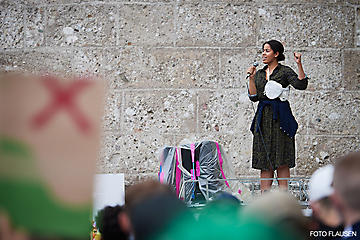 Demo-Black-Lives-Matter-Salzburg-_DSC6830-FOTO-FLAUSEN