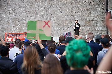 Demo-Black-Lives-Matter-Salzburg-_DSC6839-FOTO-FLAUSEN