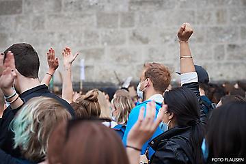Demo-Black-Lives-Matter-Salzburg-_DSC6842-FOTO-FLAUSEN