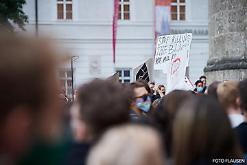 Demo-Black-Lives-Matter-Salzburg-_DSC6850-FOTO-FLAUSEN