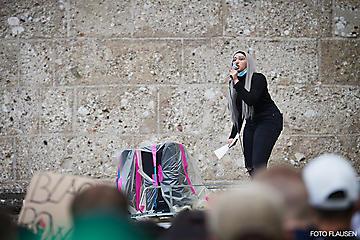 Demo-Black-Lives-Matter-Salzburg-_DSC6854-FOTO-FLAUSEN