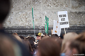 Demo-Black-Lives-Matter-Salzburg-_DSC6857-FOTO-FLAUSEN