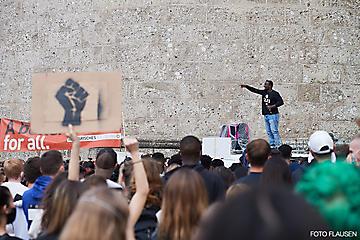 Demo-Black-Lives-Matter-Salzburg-_DSC6868-FOTO-FLAUSEN