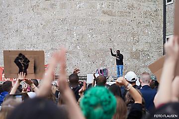 Demo-Black-Lives-Matter-Salzburg-_DSC6875-FOTO-FLAUSEN