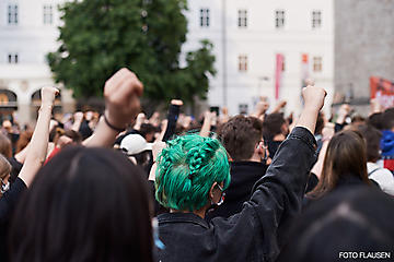 Demo-Black-Lives-Matter-Salzburg-_DSC6879-FOTO-FLAUSEN