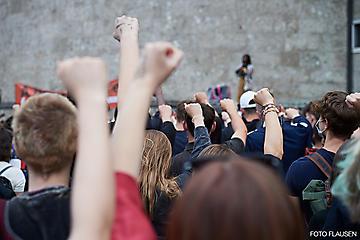 Demo-Black-Lives-Matter-Salzburg-_DSC6880-FOTO-FLAUSEN