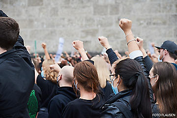 Demo-Black-Lives-Matter-Salzburg-_DSC6882-FOTO-FLAUSEN