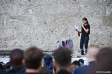 Demo-Black-Lives-Matter-Salzburg-_DSC6883-FOTO-FLAUSEN