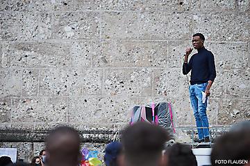 Demo-Black-Lives-Matter-Salzburg-_DSC6885-FOTO-FLAUSEN