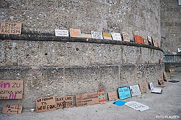Demo-Black-Lives-Matter-Salzburg-_DSC6886-FOTO-FLAUSEN