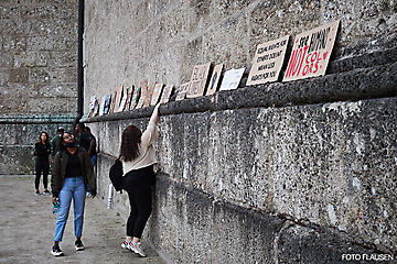 Demo-Black-Lives-Matter-Salzburg-_DSC6888-FOTO-FLAUSEN