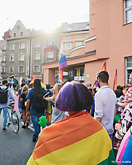 CSD-Pride-Demo-HOSI-Salzburg-_a-DSC9884-FOTO-FLAUSEN