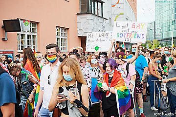 CSD-Pride-Demo-HOSI-Salzburg-_a-DSC9890-FOTO-FLAUSEN