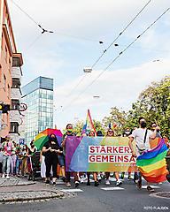 CSD-Pride-Demo-HOSI-Salzburg-_a-DSC9909-FOTO-FLAUSEN