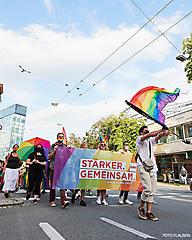 CSD-Pride-Demo-HOSI-Salzburg-_a-DSC9915-FOTO-FLAUSEN
