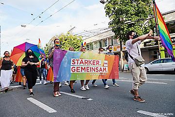 CSD-Pride-Demo-HOSI-Salzburg-_a-DSC9916-FOTO-FLAUSEN