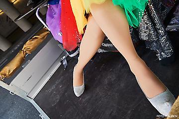 CSD-Pride-Demo-HOSI-Salzburg-_a-DSC9924-FOTO-FLAUSEN