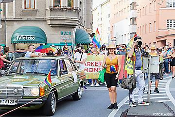CSD-Pride-Demo-HOSI-Salzburg-_a-DSC9929-FOTO-FLAUSEN